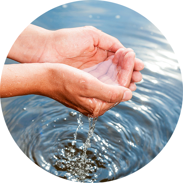 Clear Water Clarification Technologies Inc - Clean water