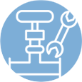 Clear Water Clarification Technologies - maintenance