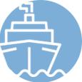 Clear Water Clarification Technologies - marine